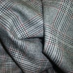 Sartoria crimi palermo l immutabile fascino dei tessuti for Tessuti arredamento inglesi