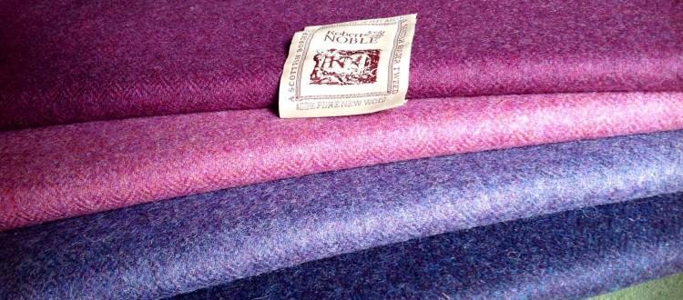 lana Shetland