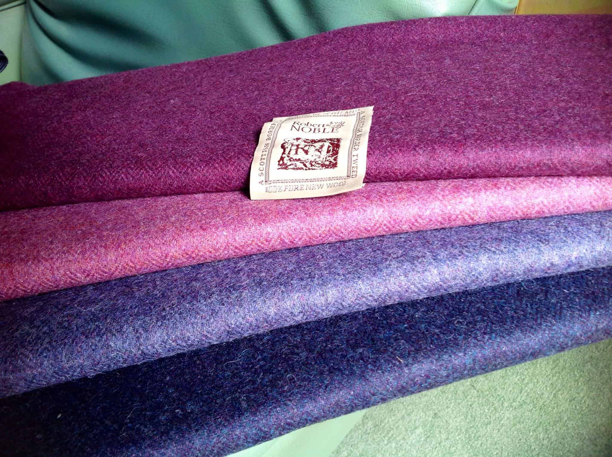b569200b0 Sartoria Crimi Palermo La lana Shetland, un pregiato filato dalle ...