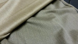 covert tessuto