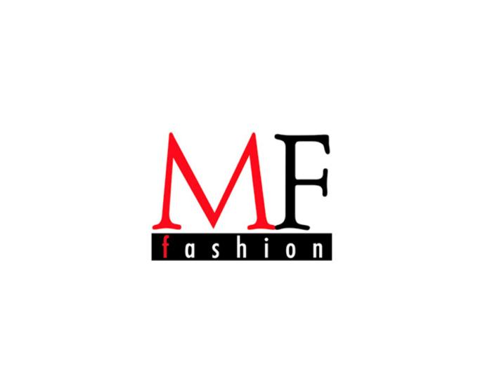 loghi MF Fashion 1