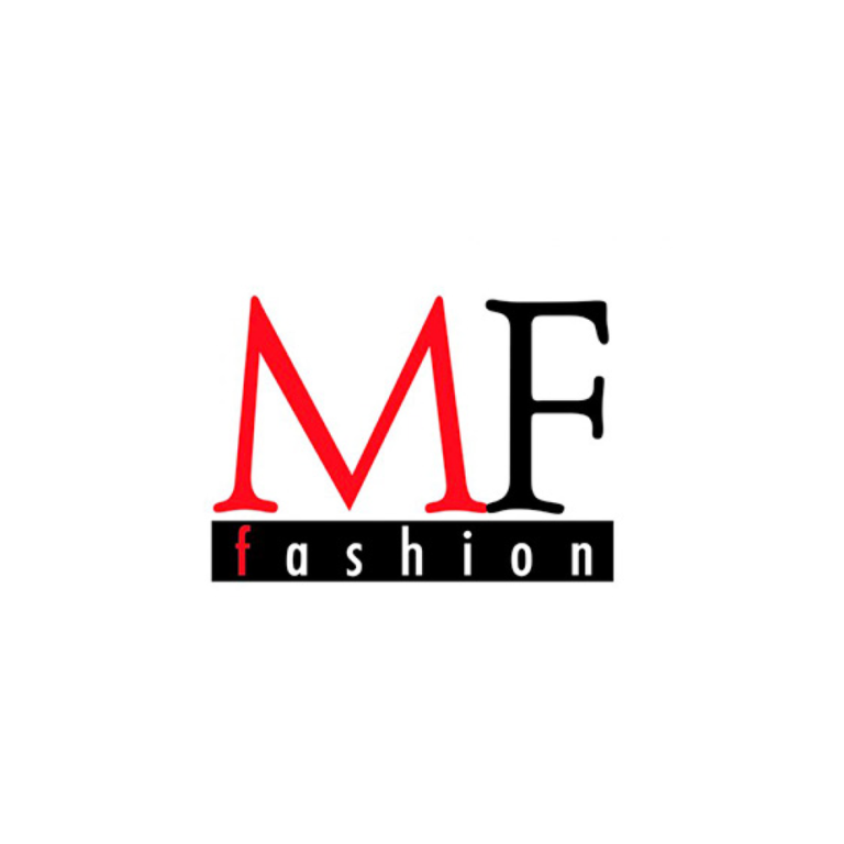 loghi MF Fashion 1