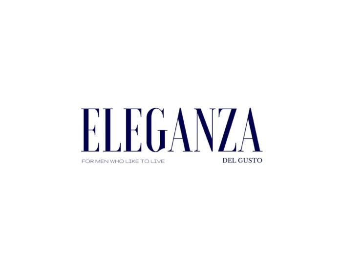 loghi eleganza 1