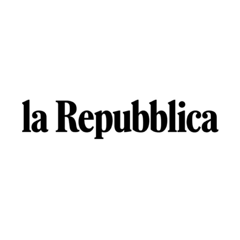 loghi repubblica 1