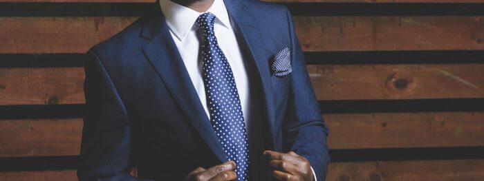 business suit 690048 1280