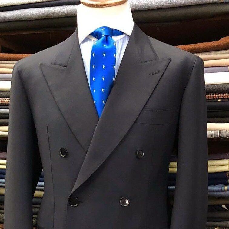 nodi di cravatta